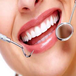 preço prótese dentaria