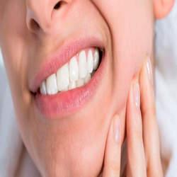 valor canal dente