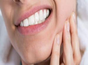 canal em dente